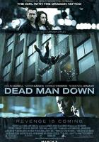 Dead Man Down full movie