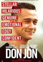 Don Jon full movie