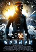 Ender's Game full movie