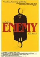 Enemy full movie