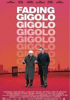 Fading Gigolo full movie