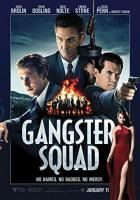 Gangster Squad full movie
