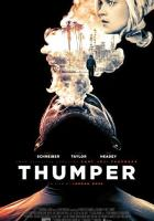 Thumper full movie