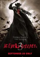 Jeepers Creepers III full movie