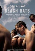 Beach Rats full movie