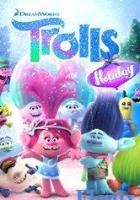 Trolls Holiday full movie