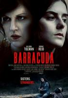 Barracuda full movie