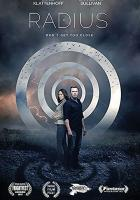 Radius full movie