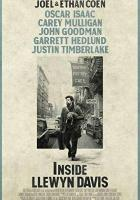 Inside Llewyn Davis full movie