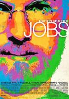 Jobs full movie