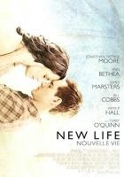New Life full movie