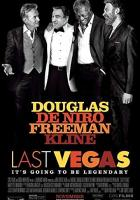 Last Vegas full movie