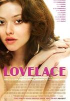 Lovelace full movie