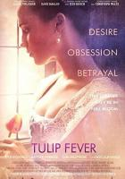 Tulip Fever full movie