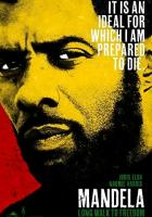 Mandela: Long Walk to Freedom full movie