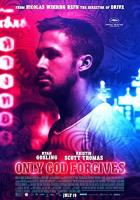 Only God Forgives full movie