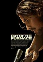 Out of the Furnace full movie