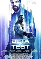 Beta Test full movie