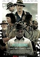 Mudbound full movie