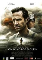 On Wings of Eagles full movie