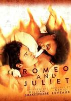 Romeo & Juliet full movie