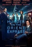 Murder on the Orient Express full movie