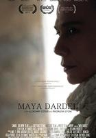 Maya Dardel full movie