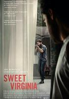 Sweet Virginia full movie