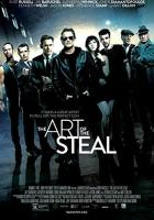 The Art of the Steal full movie