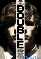 The Double full movie