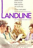 Landline full movie