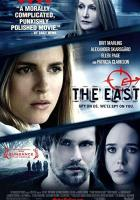 The East full movie