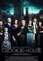 Crooked House full movie