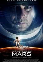 The Last Days on Mars full movie