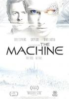 The Machine full movie