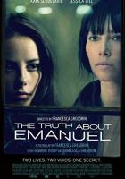 The Truth About Emanuel full movie