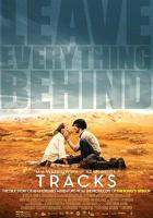 Tracks full movie