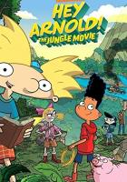Hey Arnold: The Jungle Movie full movie