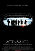 Act of Valor full movie