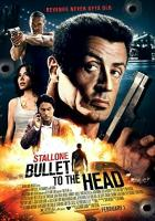 Bullet to the Head full movie
