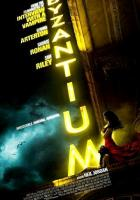 Byzantium full movie