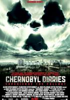 Chernobyl Diaries full movie