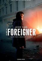 The Foreigner full movie
