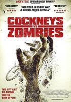 Cockneys vs Zombies full movie