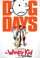 Diary of a Wimpy Kid: Dog Days full movie