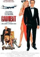 Gambit full movie