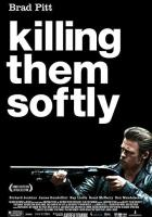Killing Them Softly full movie