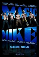 Magic Mike full movie