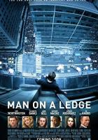 Man on a Ledge full movie