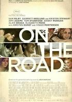 On the Road full movie